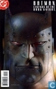 Legends of the Dark Knight # 101