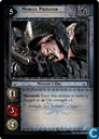 Morgul Predator