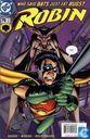 Robin 76