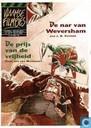 De nar van Weversham + De prijs van de vrijheid