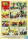 Bandes dessinées - Kara Ben Nemsi - 1968 nummer  8