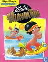 Comic Books - Little Hiawatha - Kleine Hiawatha