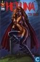 Hellina: The relic 1c