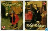 1991 Paintings (BEL 905)