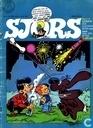 Comic Books - Arad en Maya - 1971 nummer  1