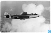 Q19. Hawker Seahawk