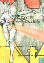 Space Follies