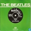 Vinyl records and CDs - Beatles, The - Get Back