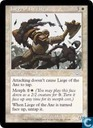 Liege of the Axe