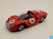 Ferrari 275 P2