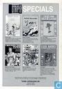 Comic Books - Stripschrift (tijdschrift) - Stripschrift 216