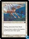 Nightwind Glider