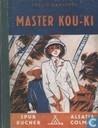 Master Kou-ki