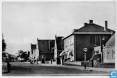 Valkenburg Z.H. - Hoofdstraat