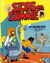 Comics - Kalle und Jimmie - 44 Smash Hits