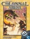 Colossal Arena