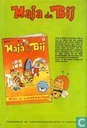 Comic Books - Maya the Bee - Verzamelband 4