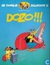 Comic Books - Familie Doorzon, De - Dozo!!!