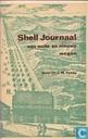 Shell Journaal van oude en nieuwe wegen