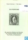 CH Perfins