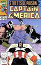 Captain America 377