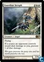 Guardian Seraph