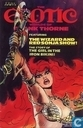 The erotic worlds of Frank Thorne 6