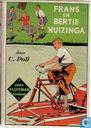 Frans en Bertie Huizinga