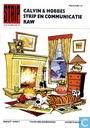 Bandes dessinées - Casper en Hobbes - Stripschrift 232