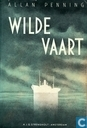 Books - Kresse, Hans G. - Wilde vaart