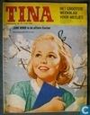 Comic Books - Tina (tijdschrift) - 1969 nummer  18