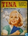 Comics - Tina (Illustrierte) - 1969 nummer  18