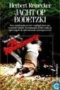 Jacht op Bodetzki