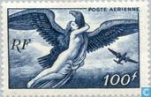 Aegina and Jupiter