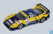 Ferrari F40 GT Evoluzione