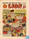 Lion, 05-06-1954