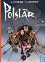 Comics - Polstar - De horde