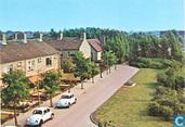 Frankenburg