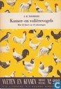 Kamer- en volierevogels