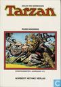 Tarzan (1973)