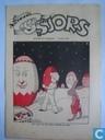 Strips - Sjors [NLD] (tijdschrift) - Sjors 15