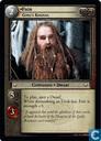 Frór, Gimli's Kinsman