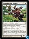 Goldmeadow Stalwart