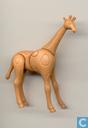 Giraf (donker)