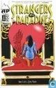 Strangers in Paradise 3