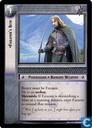 Faramir's Bow