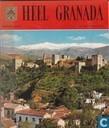 Heel Granada
