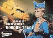 OT 4 - Thunderbird 4
