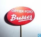 Optiek-Foto Busser