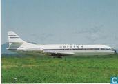 Aerot'ex - Caravelle F-BVSF (01)